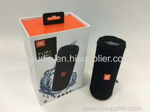 Portable Speaker Wireless Bluetooth Speakers Outdoor speaker Waterproof sound