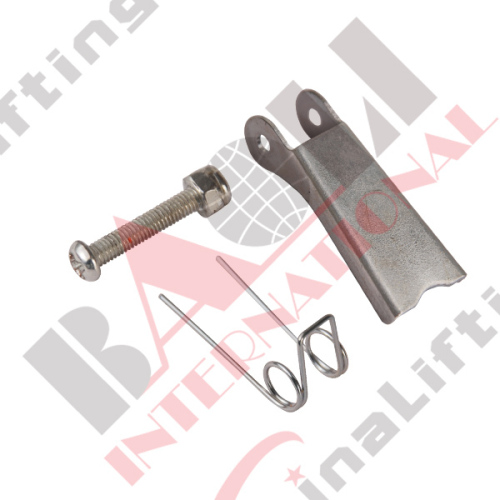 LATCH for EYE HOOKS 25126P 25127P