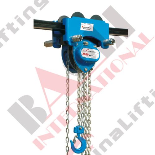 TROLLEY HOIST PLAIN TROLLEY 01298 01299 01290-L 01291-L 01292-L 01293-L 01294-L 01295-L 01296-L 01297-L 01298-L 01299