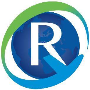 Runyin Audio Industry Co.,Ltd