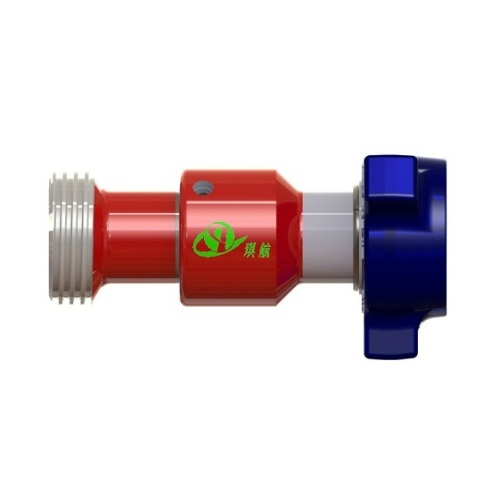Chiksan Hammer Union Long Radius Style 20 Swivel Joints