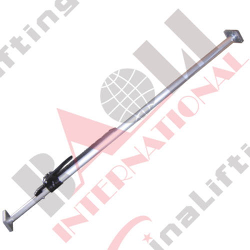CARGO BAR Length adjustable