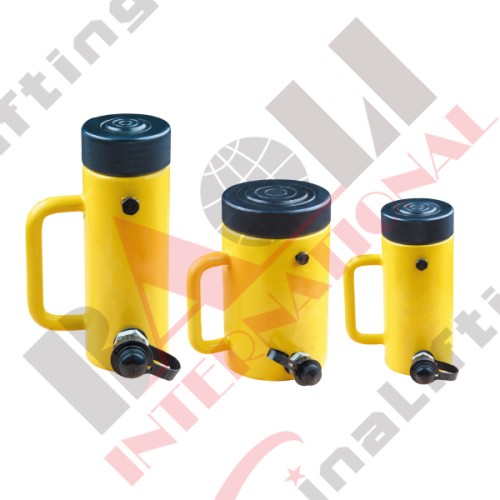 SAFETY LOCKNUT HYDRAULIC CYLINDERS 03077B 03077C 03078A 03078B 03078C 03079A 03079B 03079C 03080A 03080B 03080C 03081A