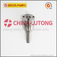 Quality Common rail cummins injector tips0 433 171 432 cr fuel nozzle wholesale price
