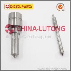 bosch common rail injector nozzle for toyota cr fuel nozzle