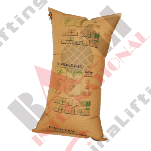 AIR DUNNAGE BAG 04677 04678 04679 04680 04681 04682 04683 04684 04685 04686 04687 04688 04689 04690