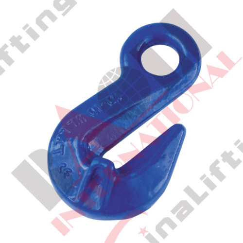 G100 EYE SHORTENING GRAB HOOK