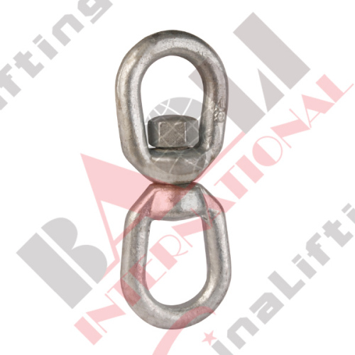 FORGED SWIVEL REGULAR 29008 29009 29010 29011