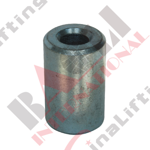 STEEL STOP BUTTONS(S-409) 17157 17158 17159 17160 17161 17162 17163 17164