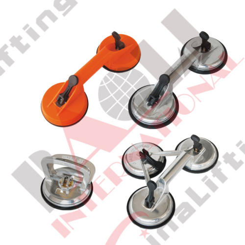 SUCTION LIFTER 01947 01948