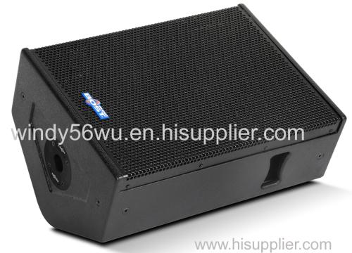 monitor speaker pro speaker PA speaker 12 inch speaker