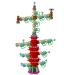 Oilfield Wellhead X-tree API 6A