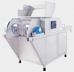 Frozen Meat Slicer&Cutter product