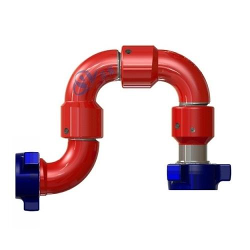 Kongnijiwa CY-10 N/ähfu/ßes Universal-Multifunktions-Low Shank Haushalt N/ähmaschine Overlock Feet Seam Lock-Werkzeug