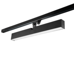 Track LED Linear Lights 40W