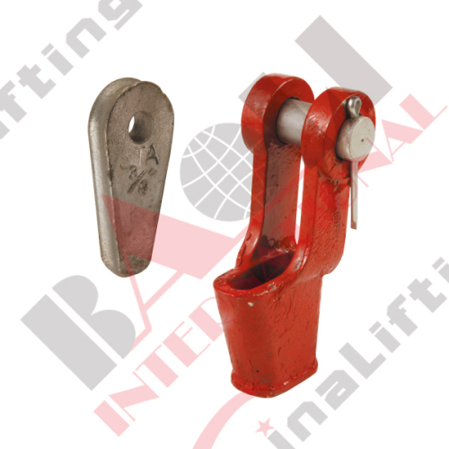 US-422T UTILITY WEDGE SOCKETS 29427 29428 29429 29430 29431 29432 29433 29434 29435 29436 29437 29438