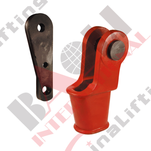 S-421T WEDGE SOCKETS 29406 29407 29408