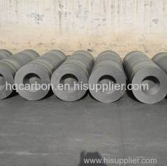 Graphite Electrode (HP) cheap UHP Graphite Electrode