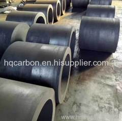 Graphite Crucible Graphite Crucible China