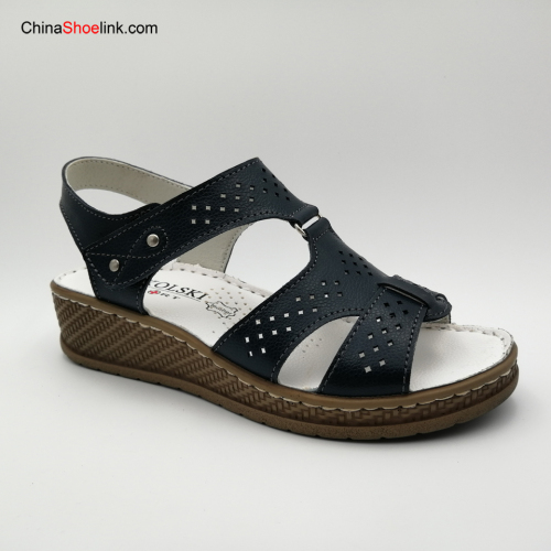 The Most Comfortable Wholesale Sandals For Women