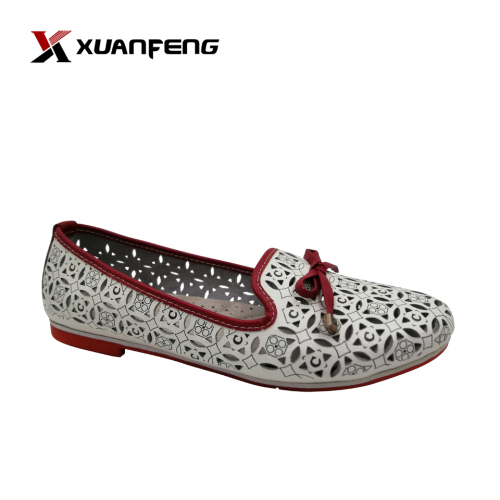Women Comfortable Shoes Lady Flats Shoes