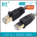 CAT 8.1 S-FTP Patch CordCu PVC AWG 26/7 Length 1/2/3/5 m