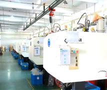 Ningbo M-have Electronic Co.,LTD