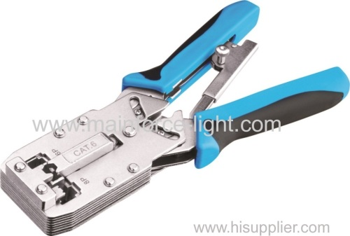 Great Tools for Crimping