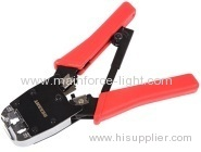 Useful Tools for Crimping
