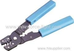 Terminal Crimping Tool for Computer Pins & Sockets