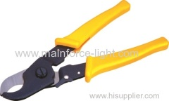 "8.7"" Cable Cutter for Crimping"