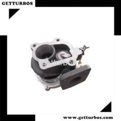 Turbocharger 6610903080 454220-0001 for Hyundai
