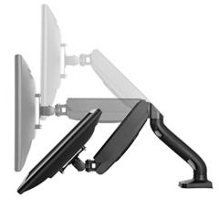 Vesa Mounts For Monitor Desk