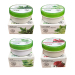 EKEL CLEANSING CREAM 4 TYPE