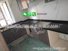Foshan weimeisi home furniture kitchen products marble worktops and countertops for sale