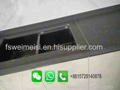 Foshan Weimeisi wholesale artificial stone quartz countertops for kitchens