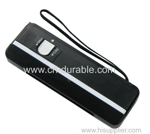 portable UV Sterilizer Germs Killer Tool Portable UV Light Sanitizer Best Price