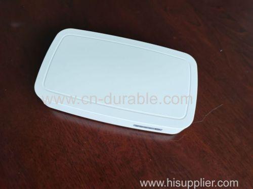 portable Sterilizer Germs Killer Tool Portable UV Light Sanitizer Best Price