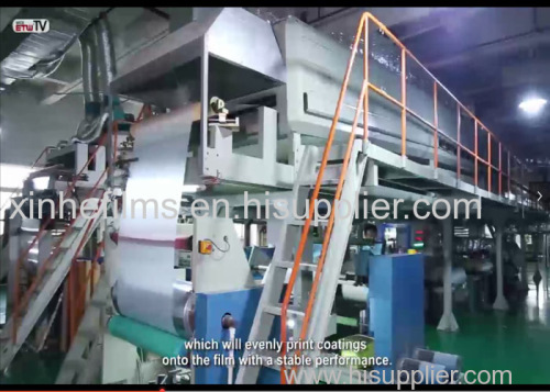 Best Cold/Hot Peel Matte/Glossy Adhesive Heat Transfer Films for Cheap Plastisol Heat Transfers by Heat Transfer Press