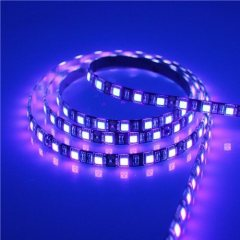 5050 UV LED strip lights 395-405nm