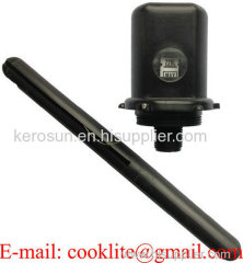 Liquid Height Gauge Fuel Oil Tank Level Sensor For 220L Drum and Container