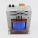 OTIS Elevator parts transformer AC1000VC220AN2