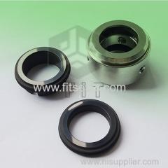 Roten Type 877 Mechanical Seals