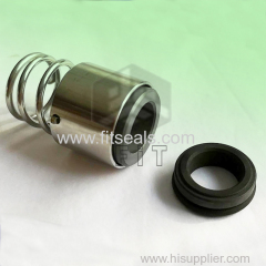 Roten Uniten 5 Mechanical Seals. Vulcan Type 139 Seals. ITT Lowara SV Series Seals kits