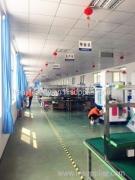 Tai'an City Kang Yu Medical Instrument Co.,Ltd