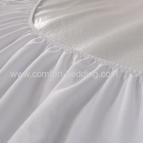 home furniture 100% polyester or cotton or other fabric 5 sets bed sheet
