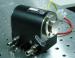 Diode Laser Pumped Nd:YAG DPSS Module