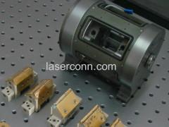 Rofin 50D laser module