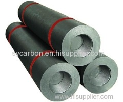 RP graphite electrodes Model Number:SY-RP200