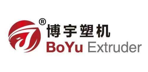 Wuxi Boyu Plastic Machinery Co.,Ltd